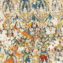 Link to Multicolored of this rug: SKU#3145835