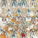 Link to Multicolored of this rug: SKU#3145864