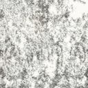 Link to Gray of this rug: SKU#3145862