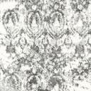Link to Gray of this rug: SKU#3145863