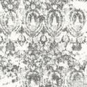 Link to Gray of this rug: SKU#3145864