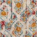 Link to variation of this rug: SKU#3145839