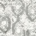 Link to Light Gray of this rug: SKU#3145844