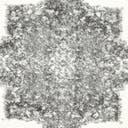 Link to variation of this rug: SKU#3145855