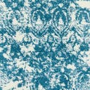 Link to Blue of this rug: SKU#3145863