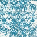 Link to Blue of this rug: SKU#3145864