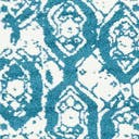 Link to Blue of this rug: SKU#3145868