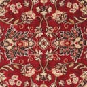 Link to Burgundy of this rug: SKU#3152875