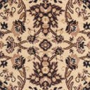 Link to Ivory of this rug: SKU#3152875