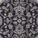 Link to variation of this rug: SKU#3145877