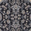 Link to Black of this rug: SKU#3145877