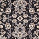 Link to Black of this rug: SKU#3145880