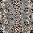 Link to Gray of this rug: SKU#3145880