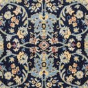 Link to Navy Blue of this rug: SKU#3145877