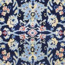 Link to Navy Blue of this rug: SKU#3145878