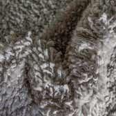 10' x 14' Zermatt Shag Rug thumbnail