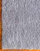 80cm x 395cm Zermatt Shag Runner Rug thumbnail
