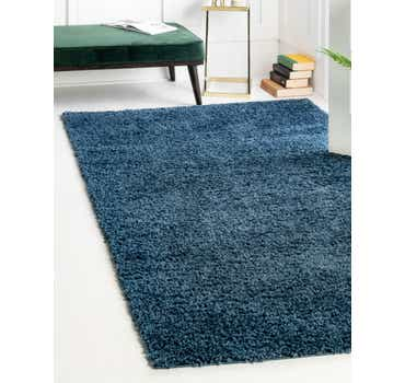Image of 2' 2 x 3' Mellow Rug