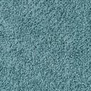 Link to Aqua of this rug: SKU#3145888
