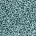 Link to Aqua of this rug: SKU#3145922