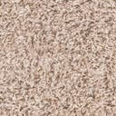 Link to Linen of this rug: SKU#3146115