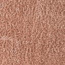 Link to Dusty Rose of this rug: SKU#3145951