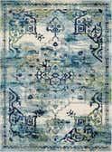 9' x 12' Palazzo Rug thumbnail