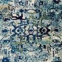 Link to variation of this rug: SKU#3146092