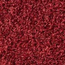 Link to Poppy of this rug: SKU#3146048
