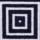 Link to Navy Blue of this rug: SKU#3146153