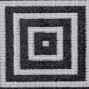 Link to Black of this rug: SKU#3146137