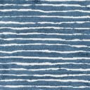 Link to Blue of this rug: SKU#3146188