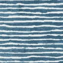 Link to Blue of this rug: SKU#3146213