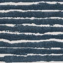 Link to Blue of this rug: SKU#3146174