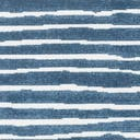 Link to variation of this rug: SKU#3146207