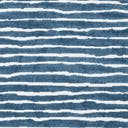 Link to Blue of this rug: SKU#3146184