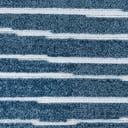 Link to variation of this rug: SKU#3146201