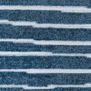 Link to Blue of this rug: SKU#3146209