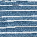 Link to variation of this rug: SKU#3146210
