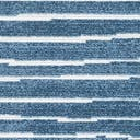 Link to Blue of this rug: SKU#3146187