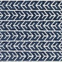 Link to Navy Blue of this rug: SKU#3146220