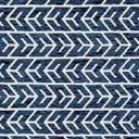 Link to variation of this rug: SKU#3146221