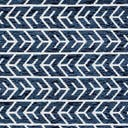 Link to variation of this rug: SKU#3146221