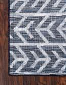 Sabrina Soto 4' x 6' Sabrina Soto Outdoor Rug thumbnail