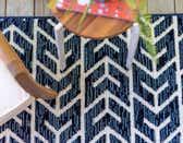 Sabrina Soto 5' x 8' Sabrina Soto Outdoor Rug thumbnail