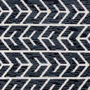 Link to variation of this rug: SKU#3146230