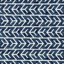 Link to Navy Blue of this rug: SKU#3146240