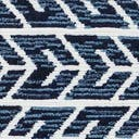 Link to Navy Blue of this rug: SKU#3146234