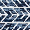 Link to Navy Blue of this rug: SKU#3146235