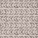 Link to variation of this rug: SKU#3146224